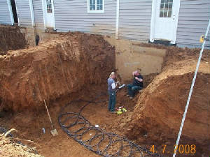 Construction/geothermal_coils_3_resized.jpg