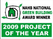 Construction/green_project_award_resized.jpg